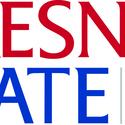 Fresno State logo :: California State University-Fresno