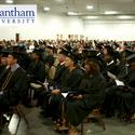 Grantham U Graduation Ceremony :: Grantham University