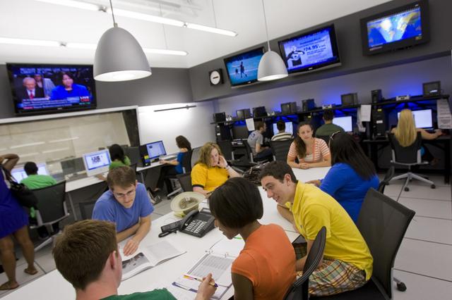 Hofstra NewsHub :: Hofstra University