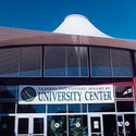 University Center :: California State University-Monterey Bay