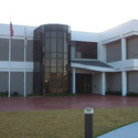 Hardee campus :: South Florida State College