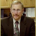 Scott Hamilton Dean of Instruction :: Eastern Idaho Technical College