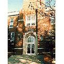 Springfield College in Illinois :: Springfield College in Illinois