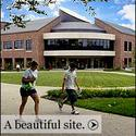 Library :: Indiana University-Southeast