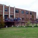 Centenary College :: Centenary College of Louisiana