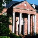 Hurley School of Music :: Centenary College of Louisiana