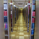 Magale library :: Centenary College of Louisiana