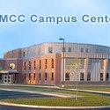 Campus Building :: Eastern Maine Community College