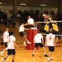 Sports team :: Missouri Valley College
