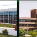 Alumni building :: Delaware Technical Community College-Stanton/Wilmington