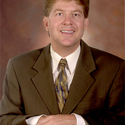 AKinkel-faculty :: University of Arkansas Community College-Batesville