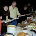 International night :: University of Arkansas Community College-Batesville