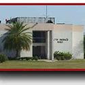 College building :: Trinity College of Florida