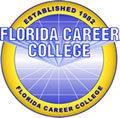 Logo :: Florida Career College-Miami