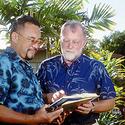 Professors :: University of Hawaii-West Oahu