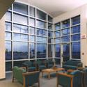 Library :: Iowa Lakes Community College
