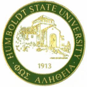 Humboldt State University 2