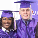 Graduates :: Harrison College-Marion