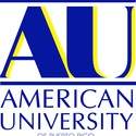 American University of Puerto Rico