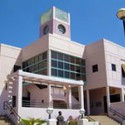 Inter American University of Puerto Rico-Arecibo