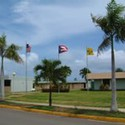 Inter American University of Puerto Rico-Guayama