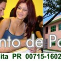 Inter American University of Puerto Rico-Ponce