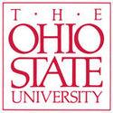 Ohio State University-Main Campus 2