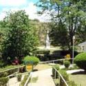 Inter American University of Puerto Rico-Barranquitas