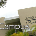 Inter American University of Puerto Rico-Fajardo