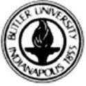 Butler :: Butler University