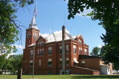North Dakota State University-Main Campus Student Reviews, Ratings ...