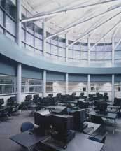 Computer lab :: University of Nebraska at Omaha