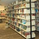 Library :: Nebraska Christian College
