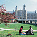 Department of Music :: CUNY Lehman College