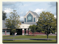 Library :: NHTI-Concord's Community College