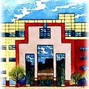 La Guardia Community College :: CUNY LaGuardia Community College