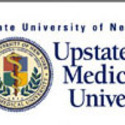 Logo :: State University of New York Upstate Medical University