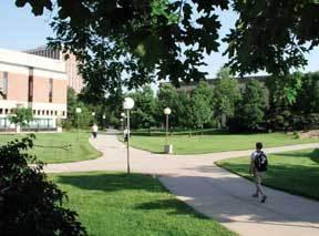 Nebraska Hall :: University of Nebraska-Lincoln