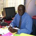 William Amoke administrator :: Travel University International