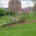 South University- Park :: South University-Montgomery