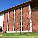 College building :: Platt College-Los Angeles
