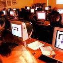 IT Training Department :: Platt College-Los Angeles