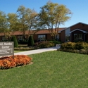 A. E. Rambo Center :: Morrison Institute of Technology