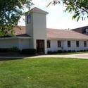 Student Center :: Morrison Institute of Technology