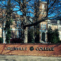 Greenville College :: Greenville College