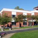 Armington Center :: Greenville College