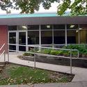 Mailroom :: Greenville College