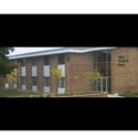 University building :: Cornerstone University