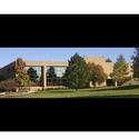 Campus Building :: Cornerstone University