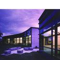 Montcalm Community College Beatrice Vocational Technical Facility :: Montcalm Community College